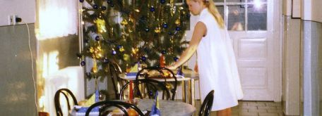 Rôzne - 11 vianoce resize